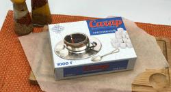 Суповой набор перепелиный