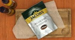 Кофе Jacobs Мellicano