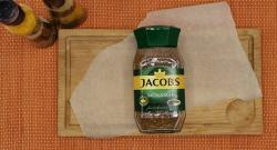 Кофе Jacobs Монарх